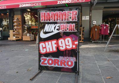 nike-hammerdeal2016